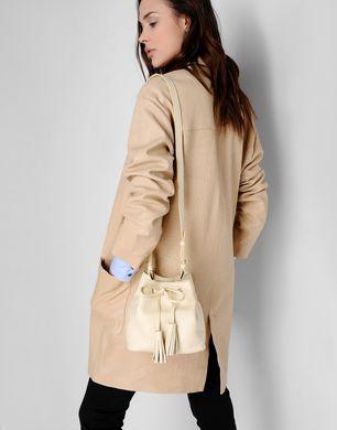 TRU TRUSSARDI - Across-Body Bag