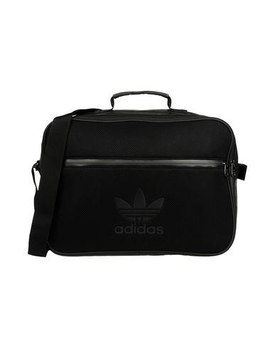 Деловые сумки ADIDAS ORIGINALS 45299184EG