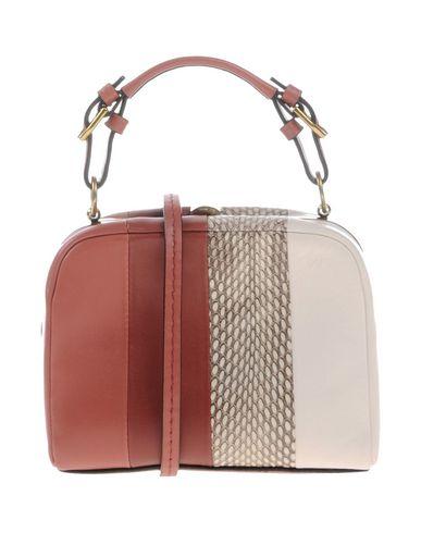 TORY BURCH BAGS Handbags Women on YOOX.COM