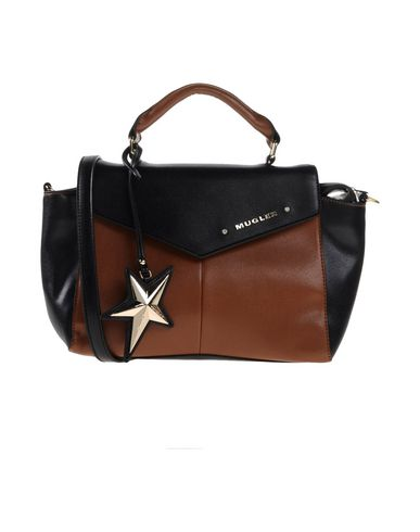 ����� �� ���� MUGLER 45300427MP