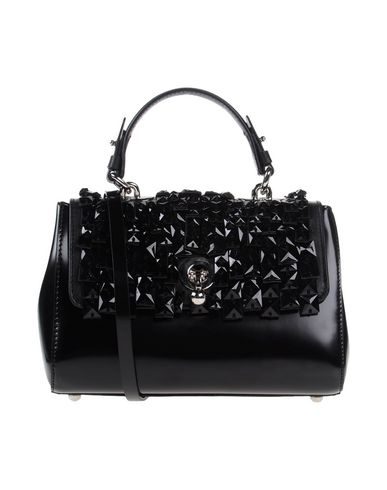 ERMANNO SCERVINO BAGS Handbags Women on YOOX.COM