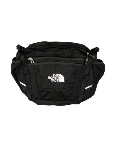 ����� ����� ����� THE NORTH FACE 45301085HG