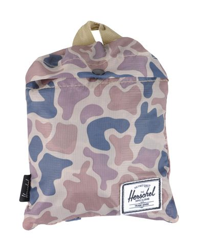Foto THE HERSCHEL SUPPLY CO. BRAND Accessorio sportivo unisex Accessori sportivi