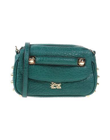 SECRET PON-PON BAGS Handbags Women on YOOX.COM