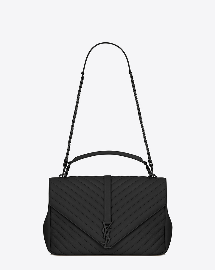 y purses - Women's Handbags | Saint Laurent | YSL.com