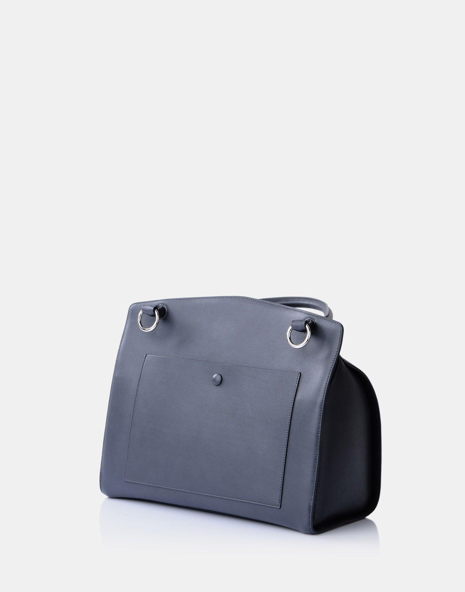 Handbag Jil Sander Online