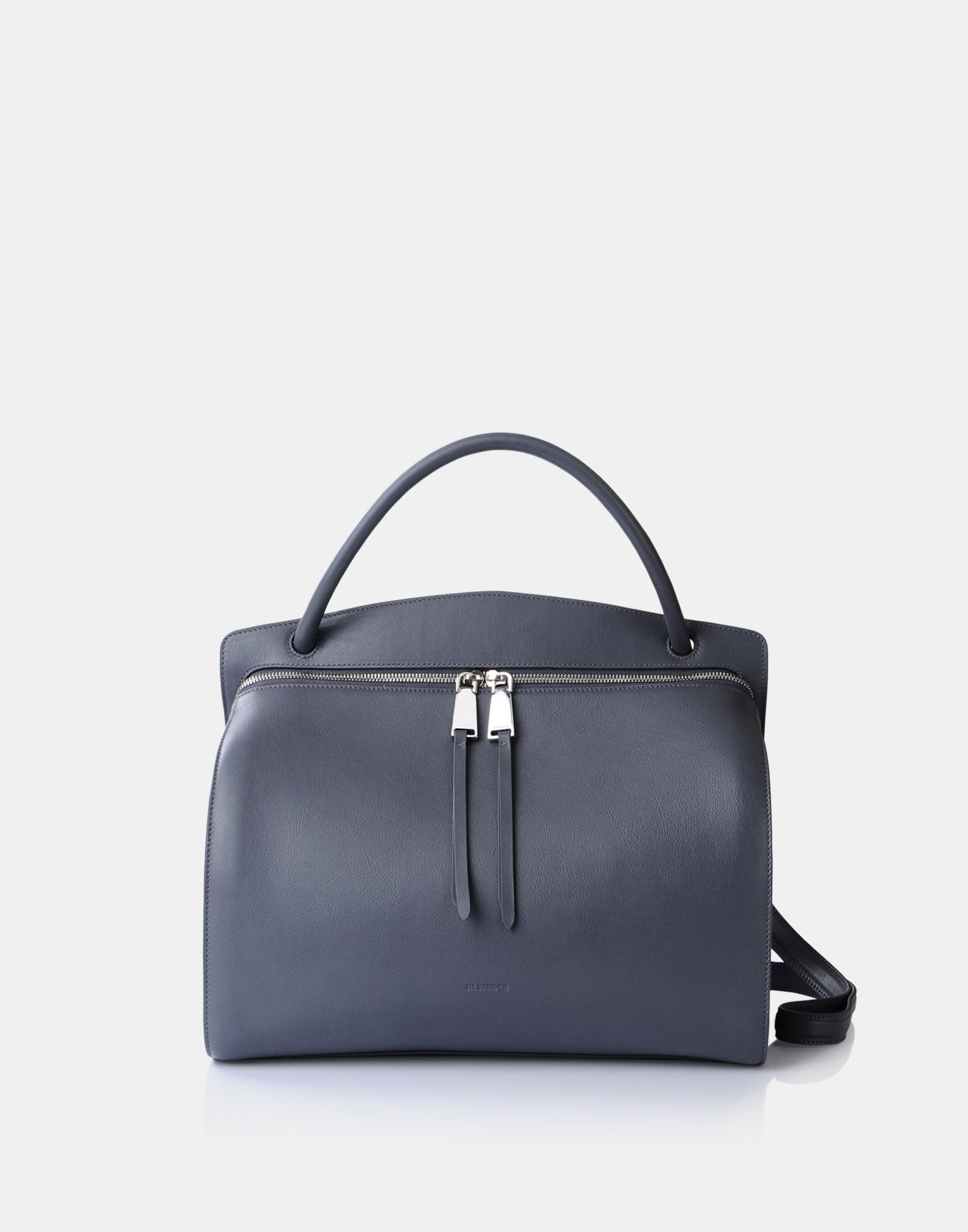 Outlet Pay With Visa Jil Sander Handbag Shop For Sale Fast Delivery Sale Online Buy Cheap Really Cheap Sale In China jgWhaMzvY