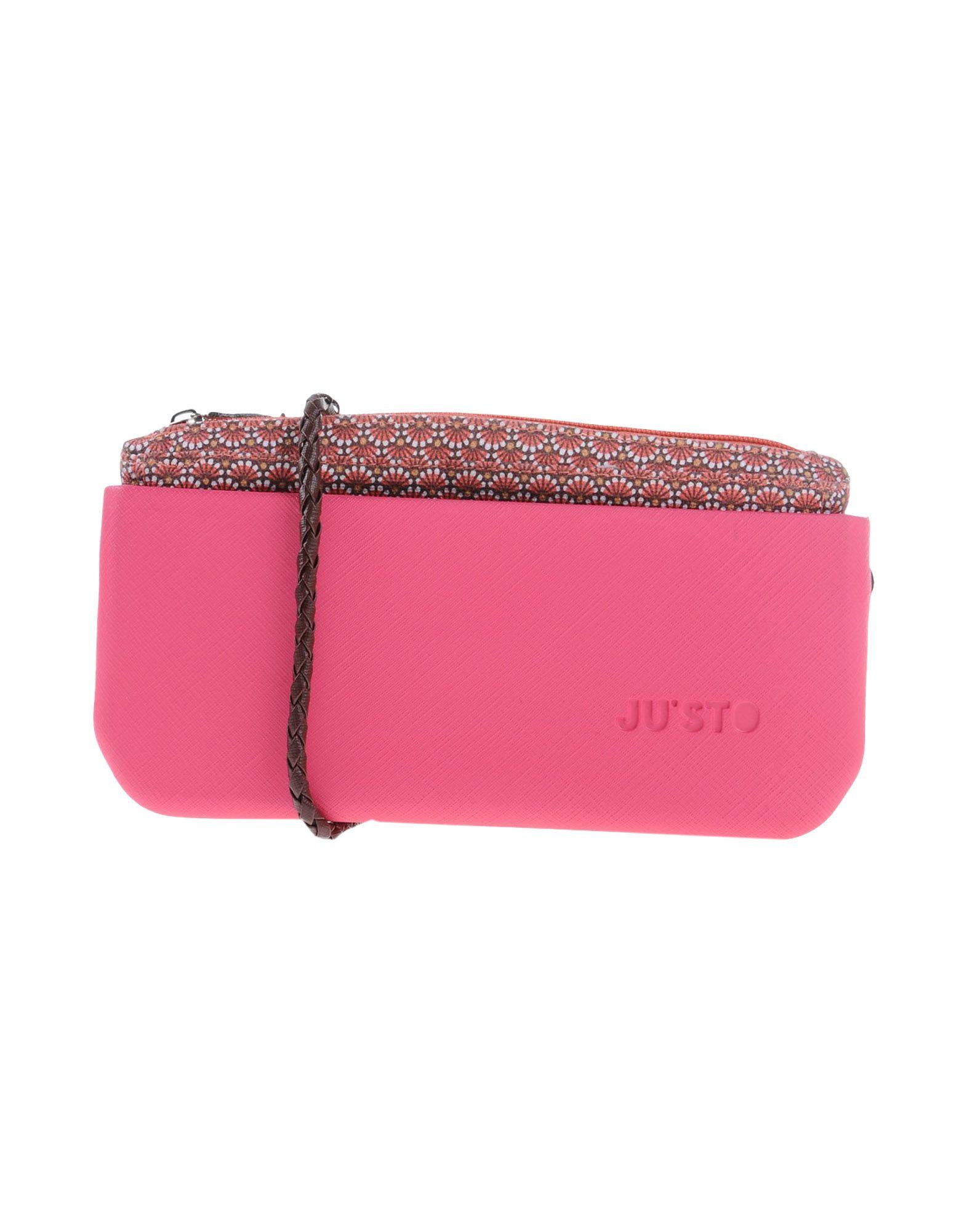 JU'STO Handbags