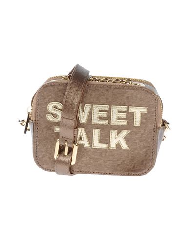 PINKO BAGS Handbags Women on YOOX.COM