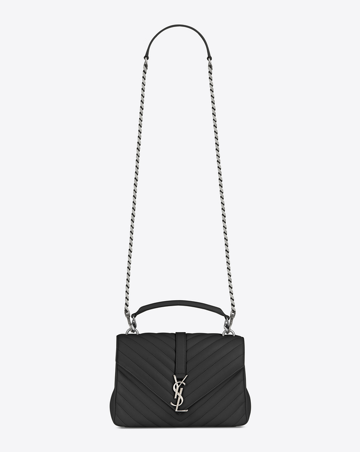 new ysl yves saint laurent otl sac ligne