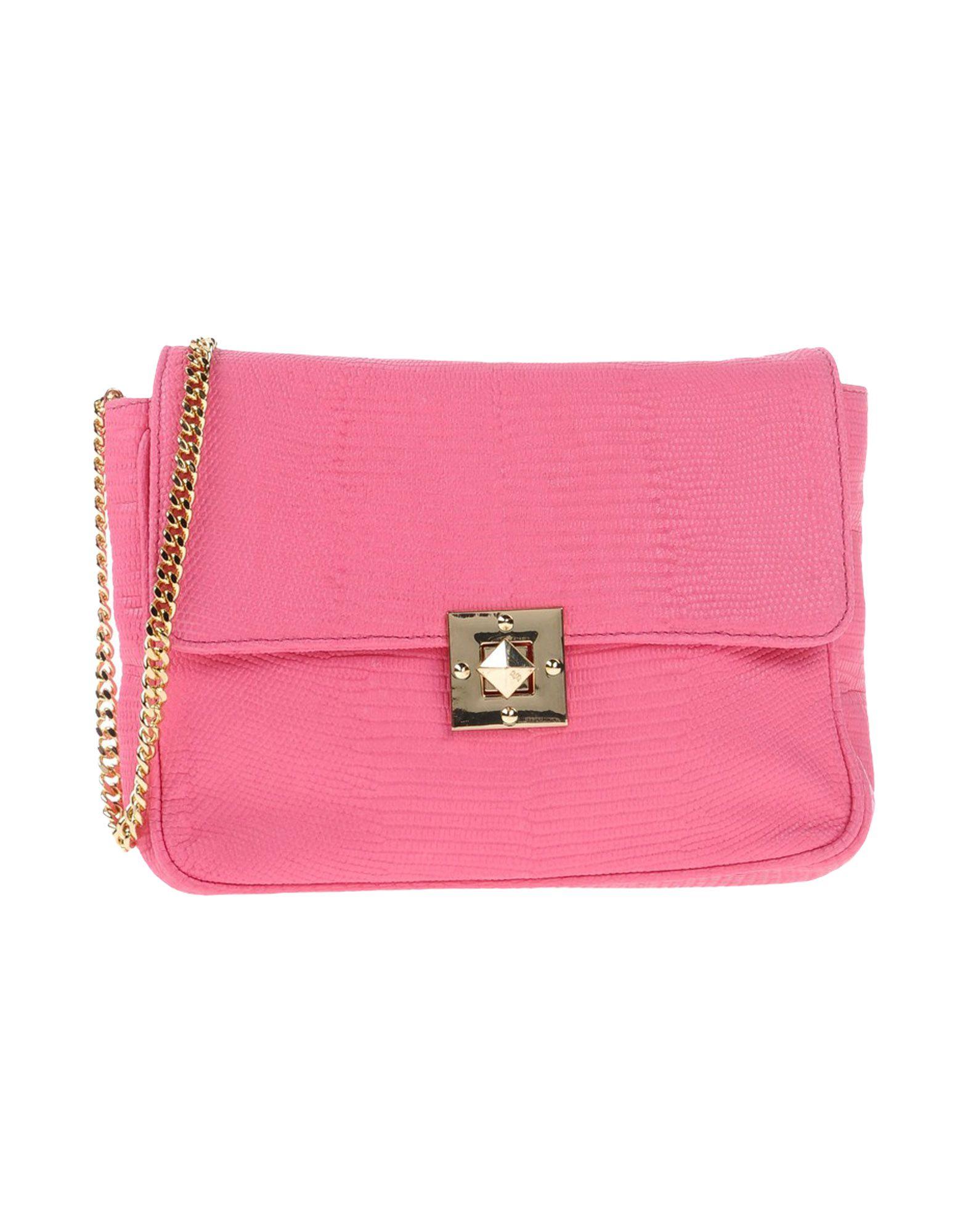 PIERRE BALMAIN Handbags