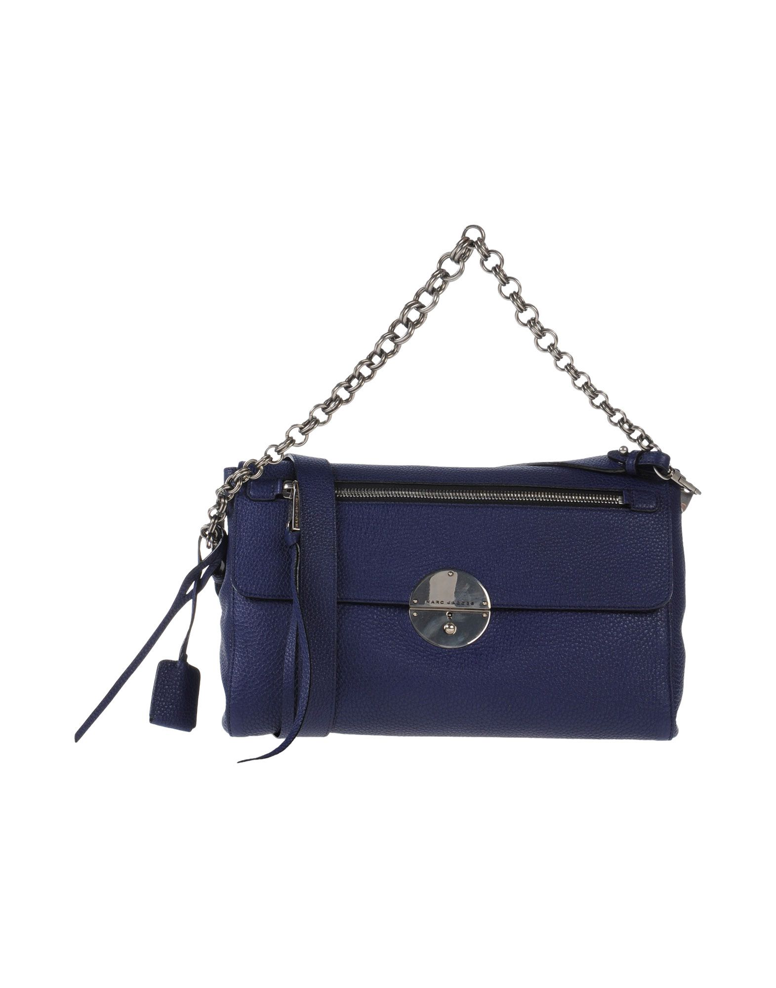 marc jacobs female marc jacobs handbags