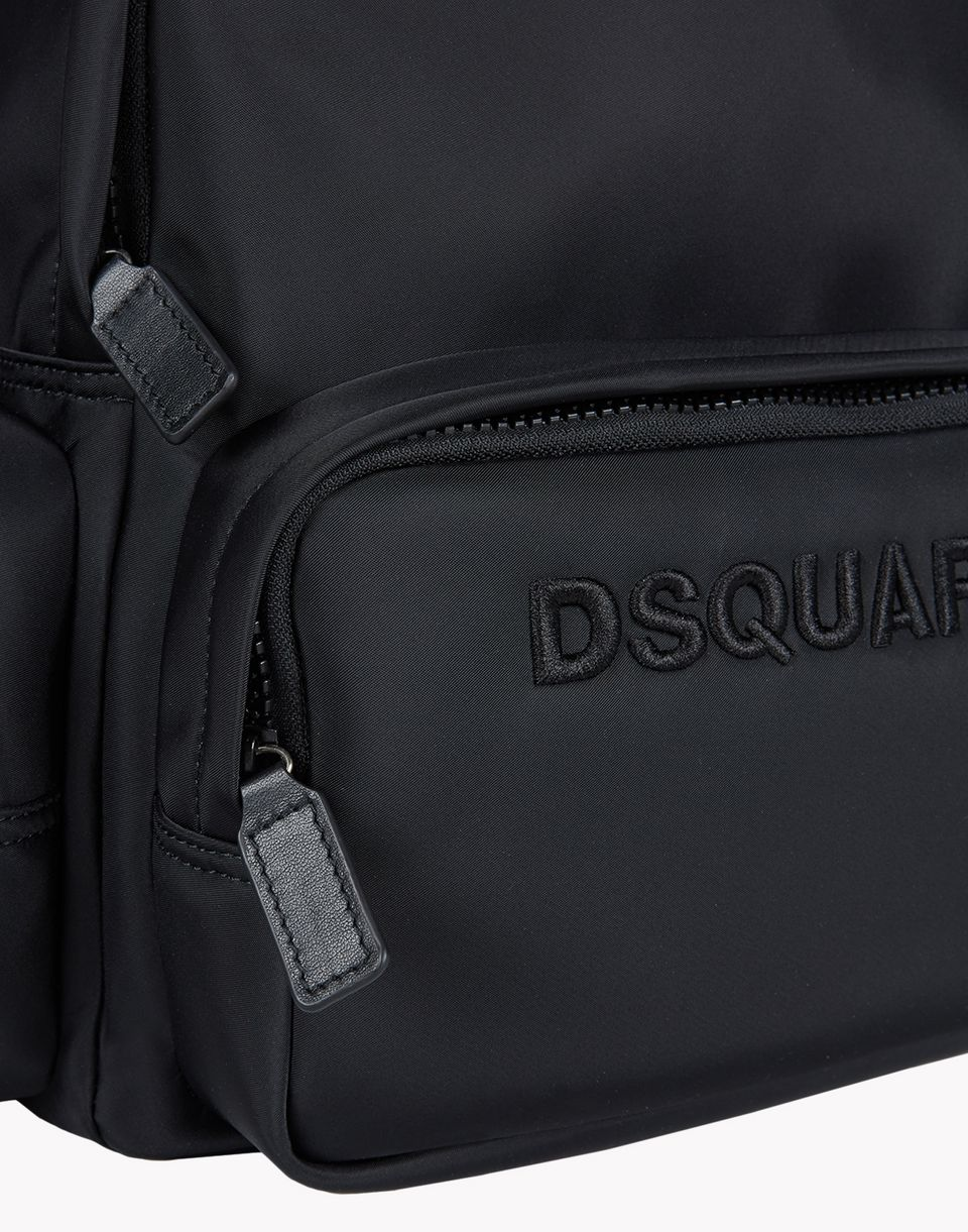 tom backpack bags Man Dsquared2