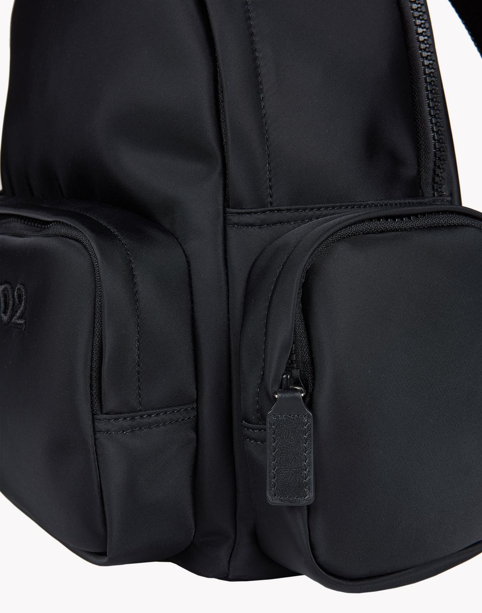 tom backpack handbags Man Dsquared2