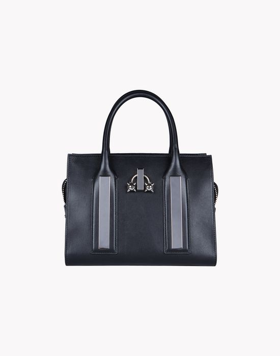 twin peaks handbag handbags Woman Dsquared2