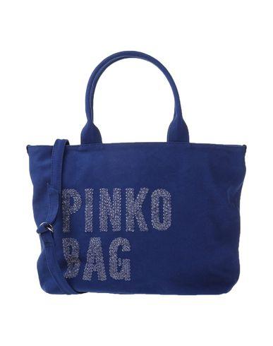 ����� �� ���� PINKO BAG 45305198FV