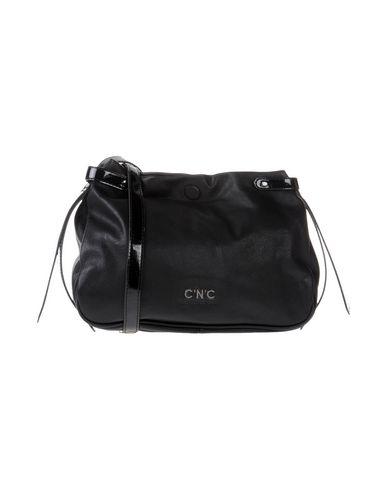 ����� ����� ����� C'N'C' COSTUME NATIONAL 45306397KE