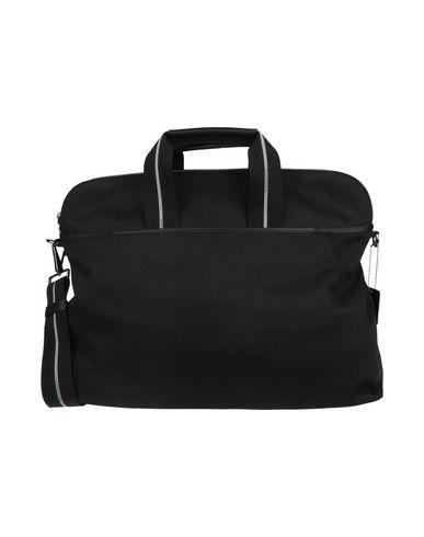 Дорожная сумка BORBONESE 45306439XB
