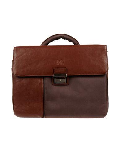 Деловые сумки LAB. PAL ZILERI 45306683XG