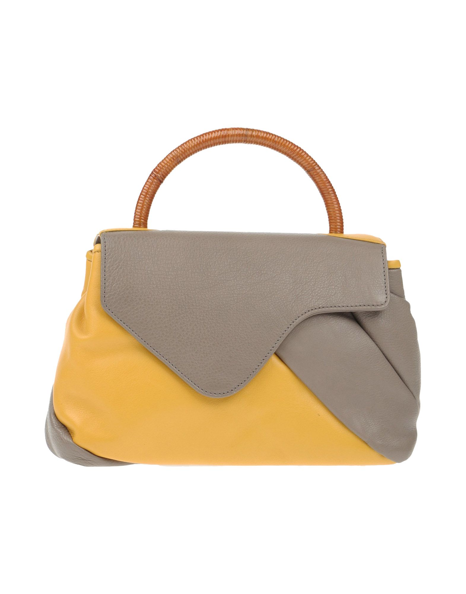 LANDI Handbags