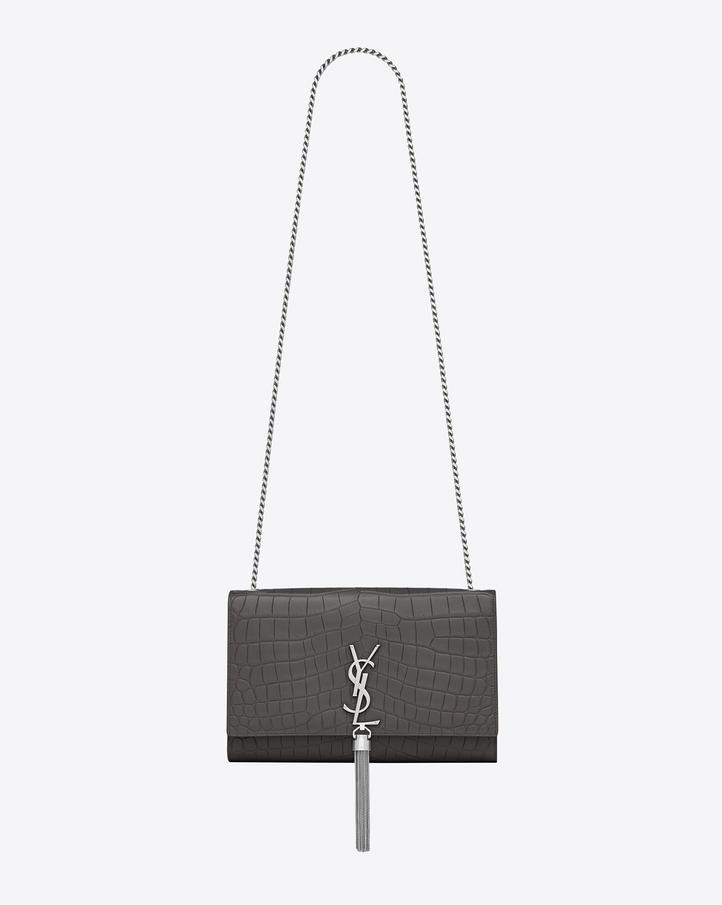 ysl handbag replica - Women\u0026#39;s Shoulder Bags   Saint Laurent   YSL.com