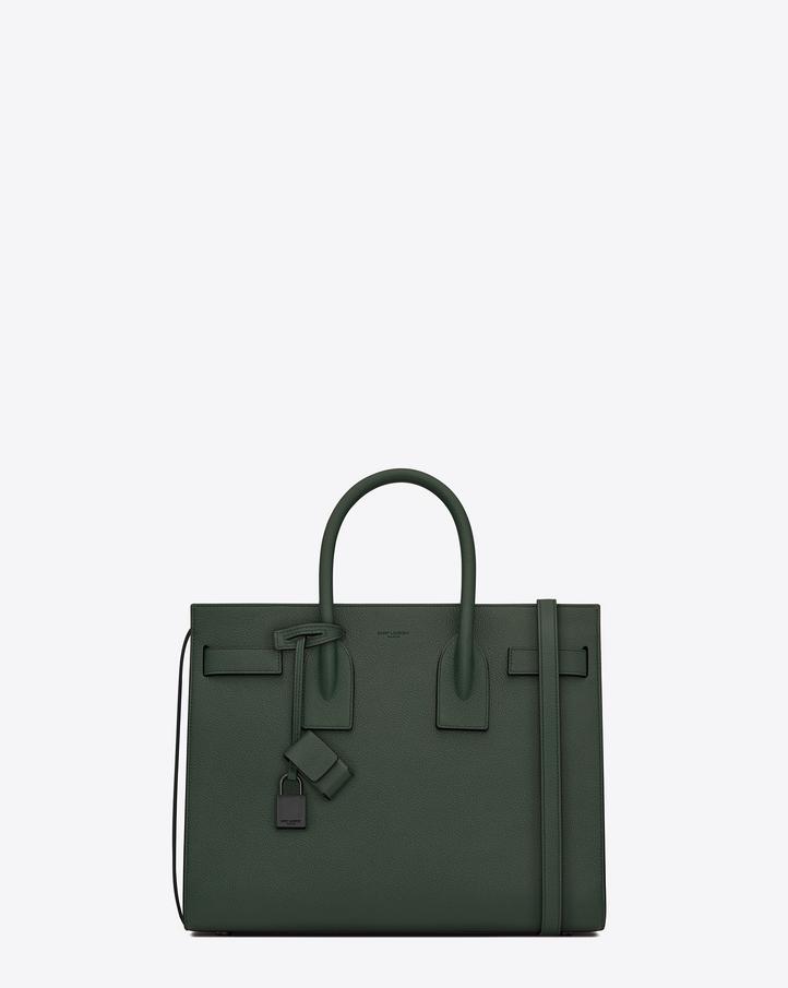 cheap yves saint laurent handbags outlet online uk