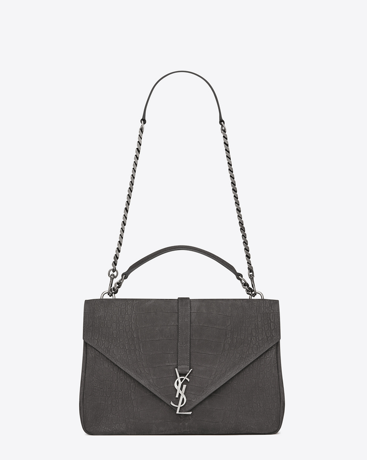 yves st laurent clutch bags - Women's Handbags | Saint Laurent | YSL.com