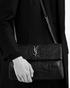 yves saint laurent monogram west hollywood shoulder bag
