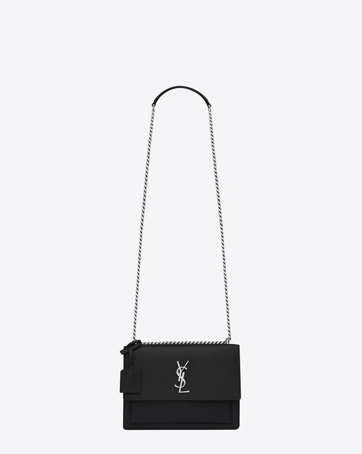 ysl bags new collection - Women\u0026#39;s Handbags | Saint Laurent | YSL.com