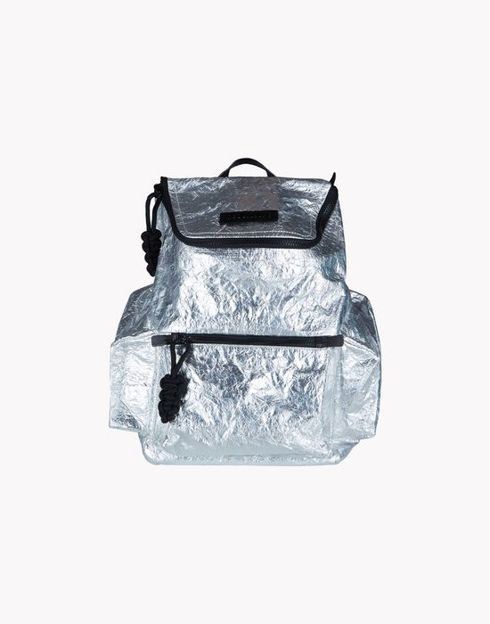 hiro backpack handbags Man Dsquared2