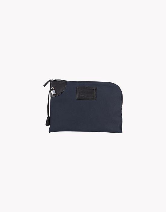 john clutch handbags Man Dsquared2