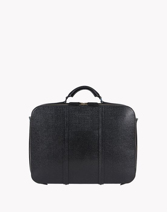 dante briefcase bags Man Dsquared2