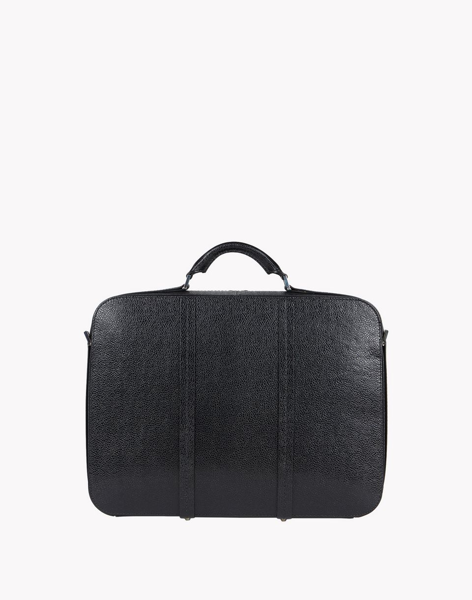 dante briefcase handbags Man Dsquared2