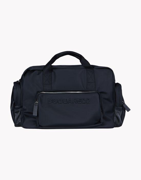 tom duffle handbags Man Dsquared2