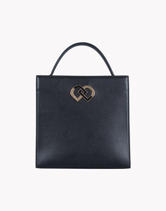 dd shopping borse Donna Dsquared2