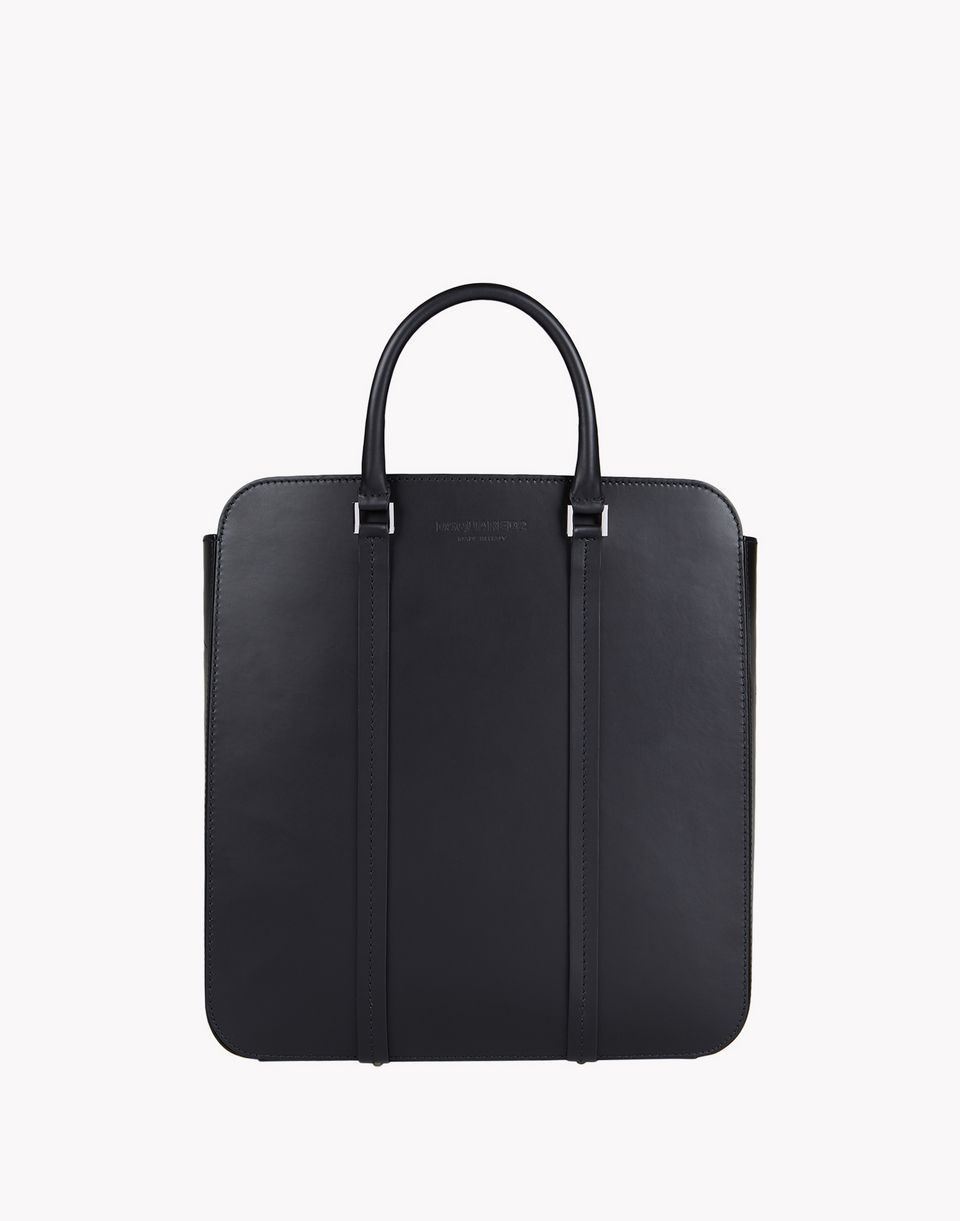 dante tote handbags Man Dsquared2