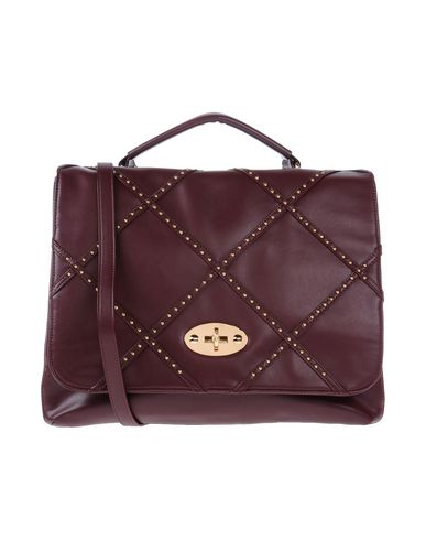 MIA BAG BAGS Handbags Women on YOOX.COM