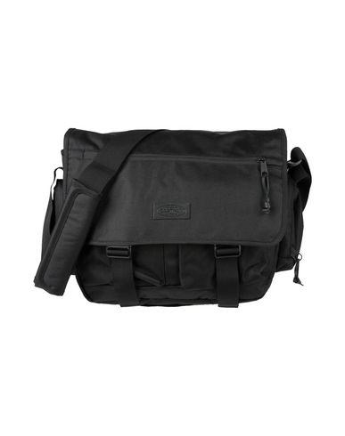 Деловые сумки EASTPAK 45308043PK