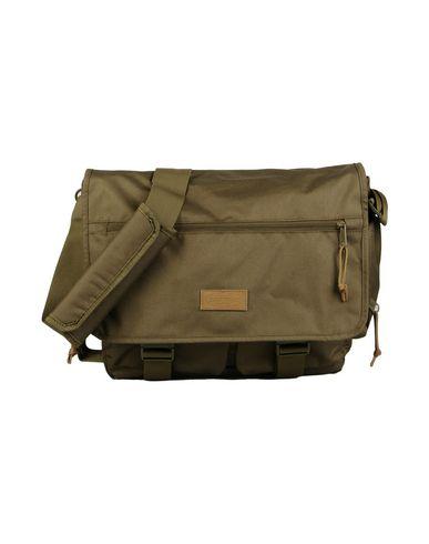 Деловые сумки EASTPAK 45308043VL