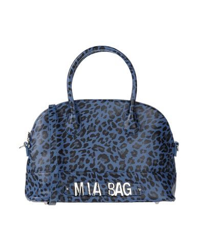 MIA BAG BAGS Handbags Women on YOOX.COM
