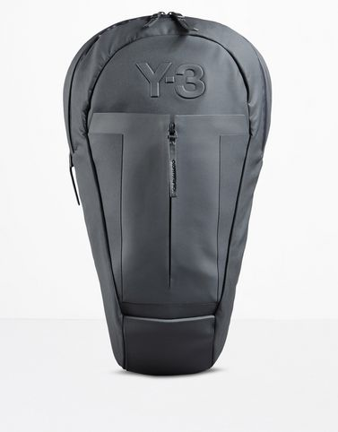 Y-3 BACKPACK HANDBAGS woman Y-3 adidas