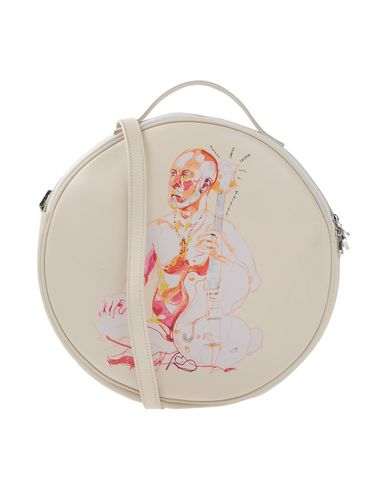 MARIOS BAGS Handbags Women on YOOX.COM