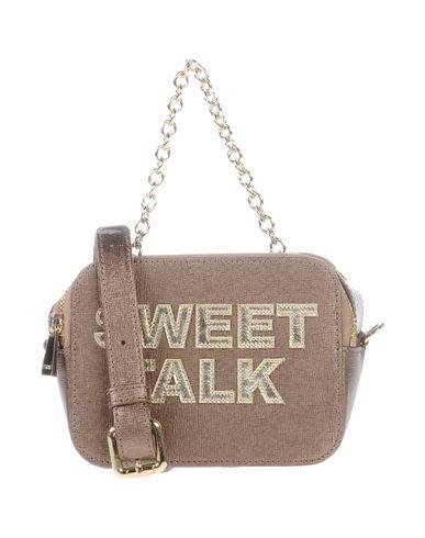 PINKO BAGS Handbags Women on YOOX.COM