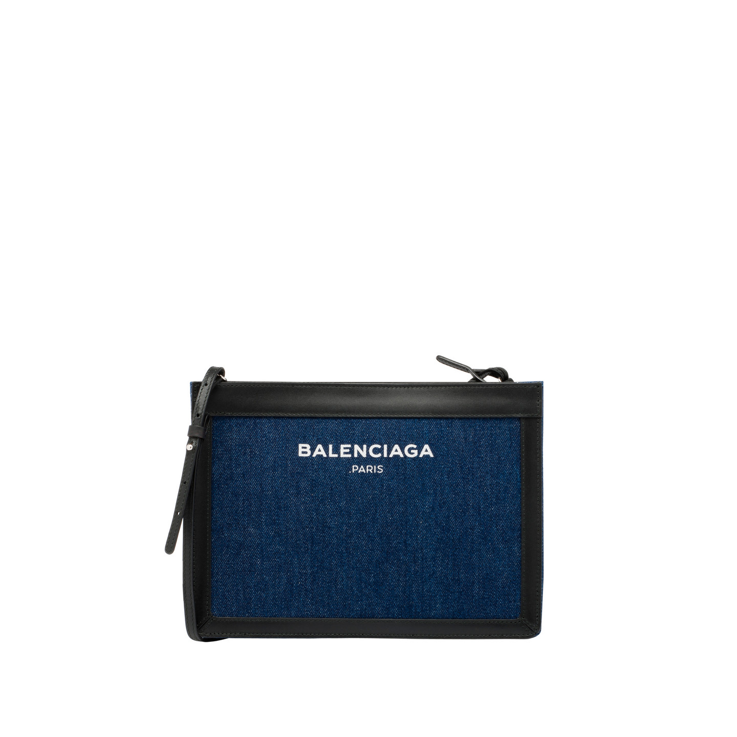 241d34eba7 balenciaga leather clutch. Designer Handbags for Women - Balenciaga
