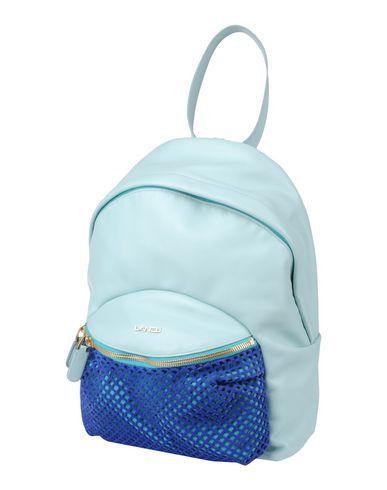Рюкзаки и сумки на пояс от LANDI