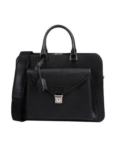 Деловые сумки от LANDI