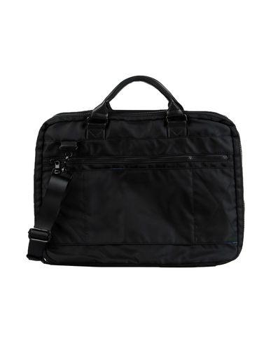 Деловые сумки NAPAPIJRI 45312636AF