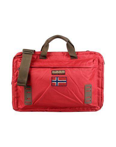 Деловые сумки NAPAPIJRI 45312638HK
