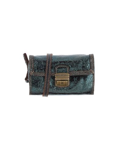 Image of CATERINA LUCCHI Small Leather Goods Wallets Women on YOOX.COM