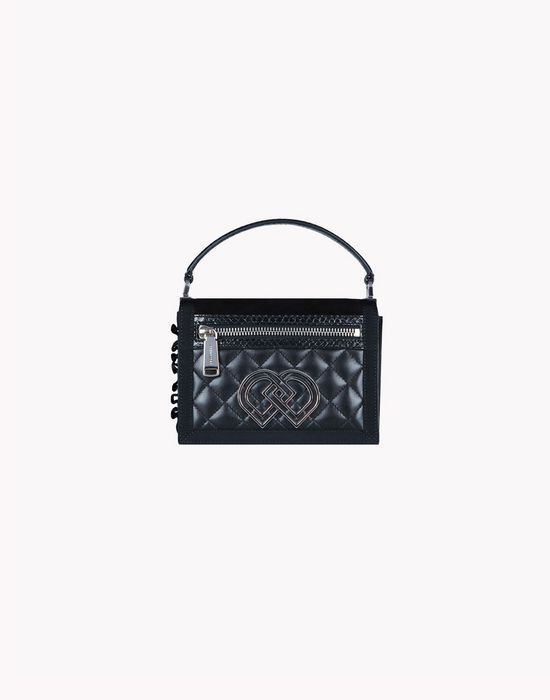 DSQUARED2 Shoulder bag D W16SD5096726M802 f